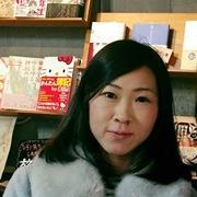 インテリアコーディネーター 矢島 由佳子さんのプロフィール