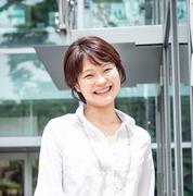 私らしく働く 目指せハンサム・マザー起業 in Tokyo
