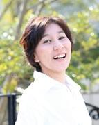 フルール日和〜川越市ピアノ教室フルールのブログ