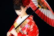 日本語教師奈々の夢想生活日記