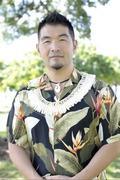 ハワイのロミロミセラピストのブログ
