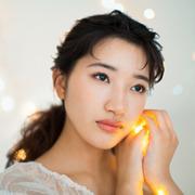 大阪・心斎橋のメイクアップ専門サロン