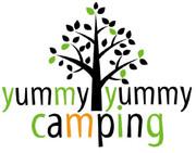Yummy Yummy Camping