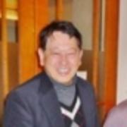 池田昌之のブログ