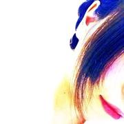 キラキラ女子になりたい!かけだしネイリストブログ☆