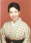 中村智景さんのプロフィール