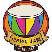 一期JAM−Ichigojam−
