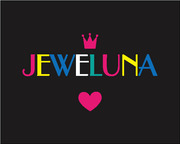 JEWELUNAスタッフブログ