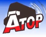 宅配クリーニングはA-TOPへ!