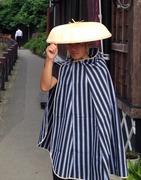 エルゴサイザー「の自転車日本1周しました」ブログ