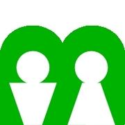 モリイエ:盛岡市の新築注文住宅情報サイト
