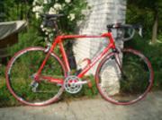 自転車時々...いろいろ遊び