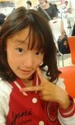 ♡中村ななのゆるりんオフィシャルブログ♡