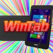 ウインタブ!Windows8 タブレット情報