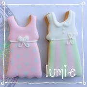 長崎アイシングクッキー教室 lumie