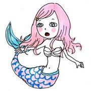 改:深海魚浮上計画。