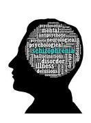 日常を心理学する