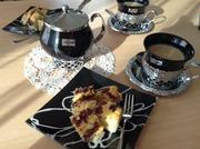 Cafe Black‐J の公式ブログ