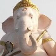 海外旅行初心者が、タイ人になる(予定)ブログ