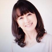 笑顔美人塾in東京品川