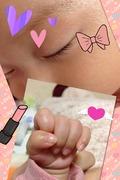 SEAの育児日記☆子宮内膜症&腺筋症でも出産できました