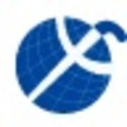 オフショア海外投資ブログ