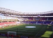 FelizサッカースクールROSSA コーチブログ
