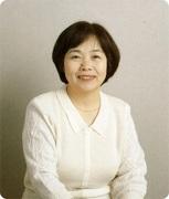 杉本睦子さんのプロフィール