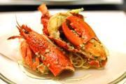 川口市峯にあるレストラン キッチン岩嵜ブログ