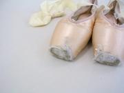 バレエスタジオami,e 一般クラスオフィシャルブログ