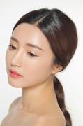 Yuna's Beauty 〜korea〜