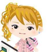 万里子のお気楽ブログ