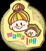 ゆーちゃんママの美容体験ブログ