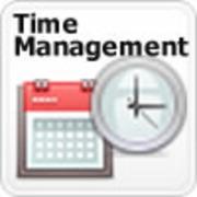 ズボラな人のための時間管理