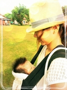 もうすぐ2児のママ~専業主婦アフィリエイト挑戦日記