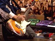 カッティングギターリストが聴くファンクの名曲を紹介