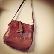 leather craft 〜Yole Yole〜