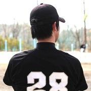 吉成野球スポーツ少年団 小学部ブログ
