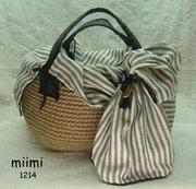 miimiンち -Back number Gallery-