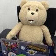 テディ吉たちのブログ