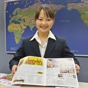 ユーラシア旅行社の海外旅行情報