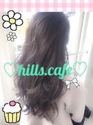 秋田市・大仙市高収入ライブチャット〜hills.cafe♡さんのプロフィール
