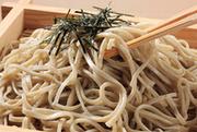 蕎麦巡(そばめぐ)