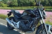 ゆるゆると日本一周バイクつあー