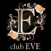 club EVE