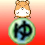 ゆめぴょんの好奇心-節約術・旅行・アニメ・映画感想