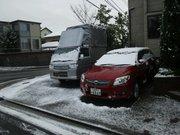福岡県北九州の便利屋さんの社長の現場の様子