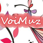 VoiMuz