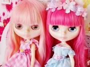 ☆Lovely Blythe☆