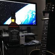 底辺フリーターのギター日記